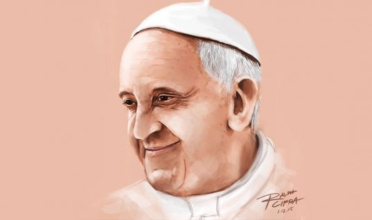 Pope Francis: 15 Things You Didn't Know (Part 2)