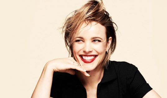 Rachel McAdams: 15 Things You Didn't Know (Part 2)