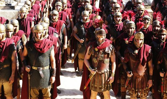 Top 10 Most Expensive TV Series Ever (Part 2)