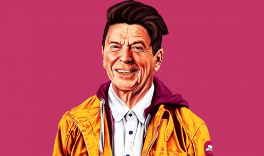 Ronald Reagan: 15 Odd Facts You Didn't Know (Part 2)