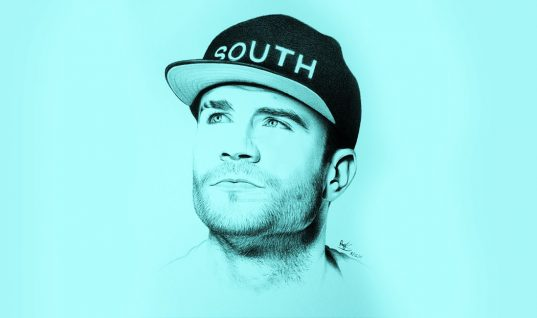 Sam Hunt: 15 Interesting Facts You Didn't Know (Part 2)