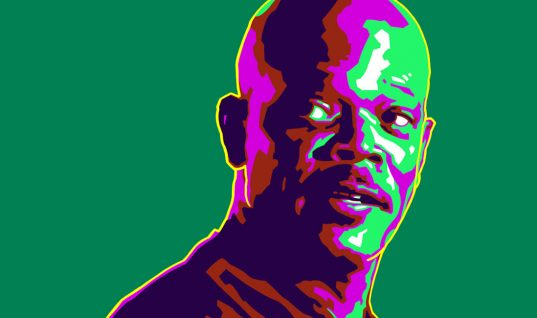Samuel L. Jackson: 15 Things You Didn't Know (Part 1)