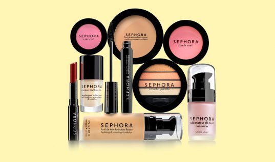 Sephora: 15 Shopping Secrets You Didn't Know (Part 1)