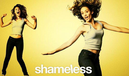 Shameless: 15 Things You Didn't Know (Part 2)