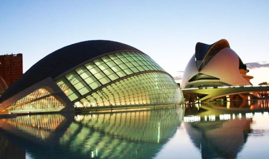 Spain: 15 Things You Didn't Know (Part 1)