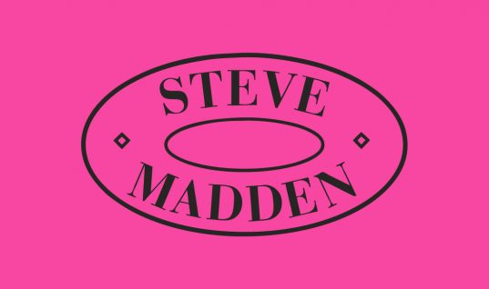 Steve Madden: 15 Facts You Didn't Know (Part 1)