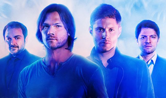 Supernatural: 15 Things You Didn't Know (Part 1)