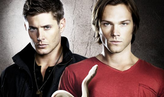 Supernatural: 15 Things You Didn't Know (Part 2)