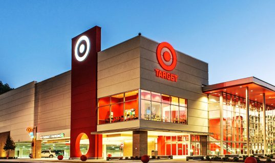 Target: 15 Things You Didn't Know (Part 2)