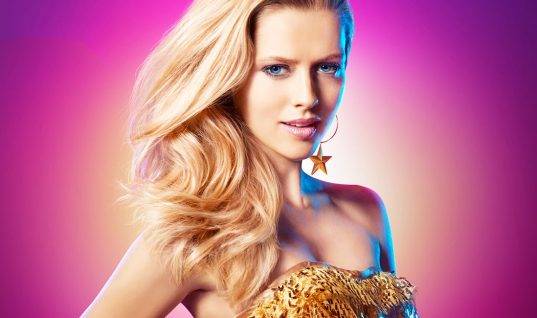 Teresa Palmer: 15 Things You Didn't Know (Part 2)