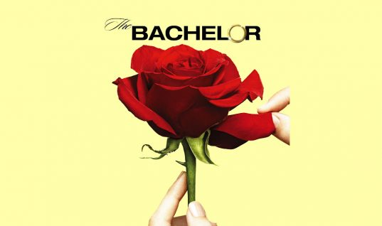 The Bachelor: 15 Things ABC Won't Tell You (Part 2)