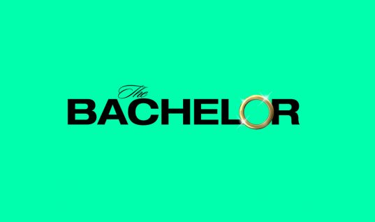 The Bachelor: 15 Things ABC Won't Tell You (Part 1)