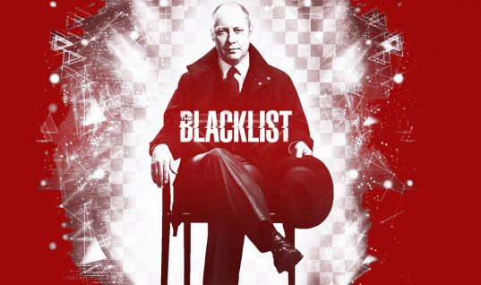 The Blacklist: 15 Things You Didn't Know (Part 2)