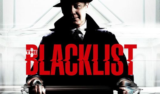 The Blacklist: 15 Things You Didn't Know (Part 1)