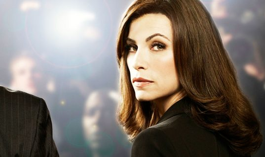 The Good Wife: 15 Things You Didn't Know (Part 1)