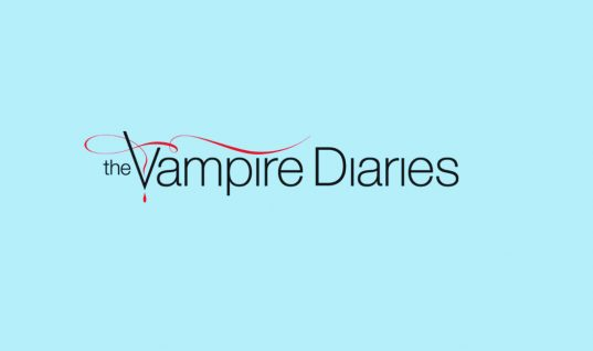 The Vampire Diaries: 15 Things You Didn't Know (Part 1)