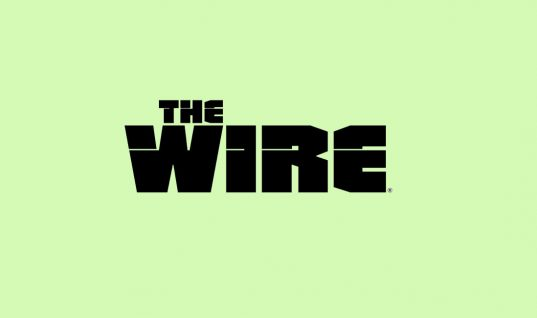 The Wire: 15 Things You Didn't Know (Part 2)