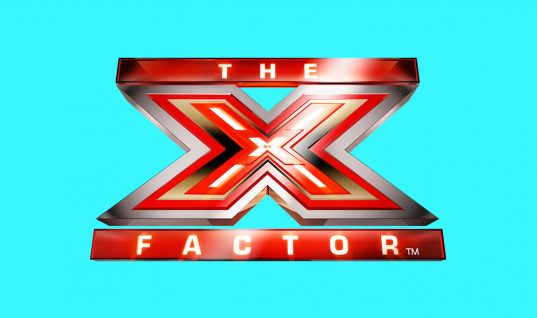 The X Factor: 15 Interesting Facts (Part 1)