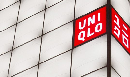 Uniqlo: 15 Things You Didn't Know (Part 2)