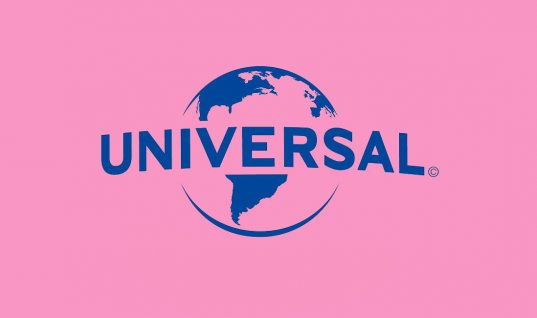 Universal: 15 Things You Didn't Know (Part 1)