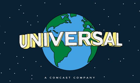 Universal: 15 Things You Didn't Know (Part 2)