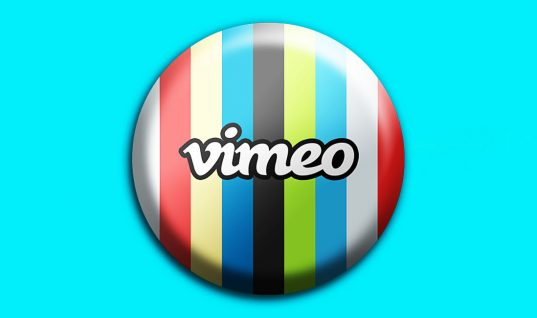 Vimeo: 15 Things You Didn't Know (Part 1)
