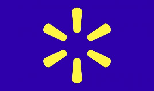 Walmart: 15 Things You Didn't Know (Part 2)