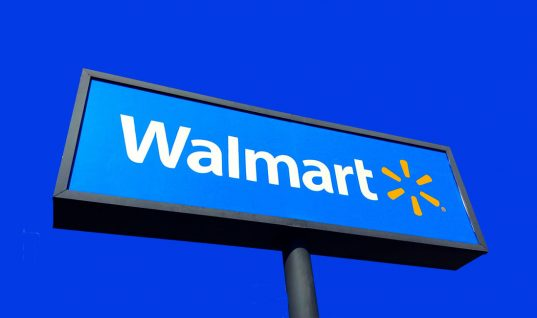 Walmart: 15 Things You Didn't Know (Part 1)