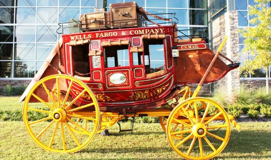 Wells Fargo: 15 Things You Didn't Know (Part 2)