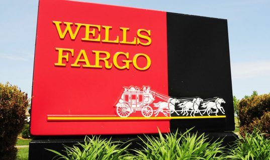 Wells Fargo: 15 Things You Didn't Know (Part 1)