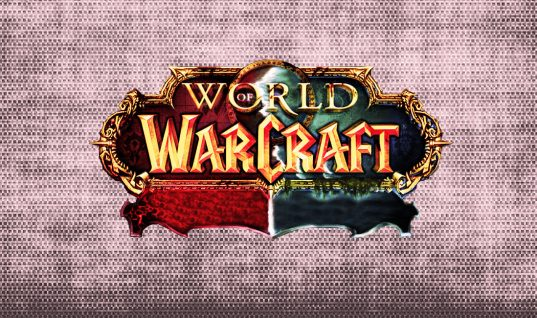 World of Warcraft: 15 Reasons Why It's The Best Game (Part 1)