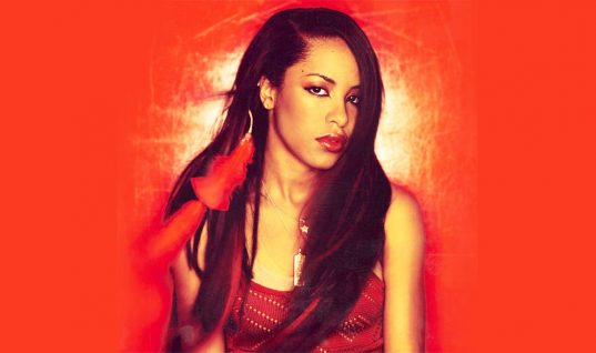 Aaliyah: 15 Things You Didn't Know (Part 2)
