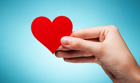 Top 20 Acts of Altruism to Brighten Your Day (Part 2)