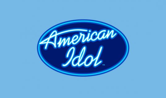 American Idol: 15 Facts You Didn't Know (Part 1)