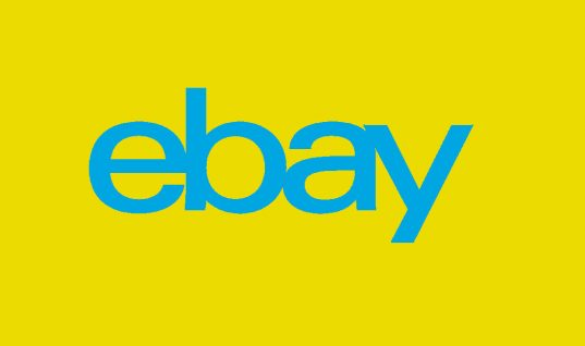 eBay: 15 Tips and Tricks You Didn't Know (Part 2)