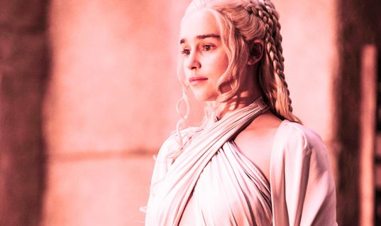 Game of Thrones: 15 Things You Didn't Know (Part 2)