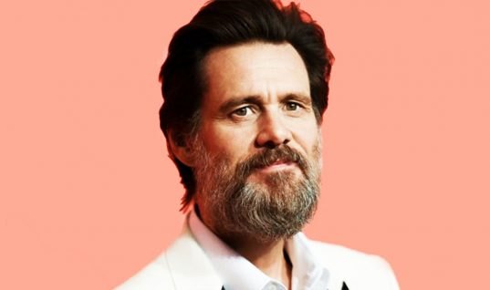 Jim Carrey: 15 Things You Didn't Know (Part 2)