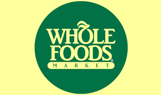 Whole Foods: 15 Things You Didn't Know (Part 2)
