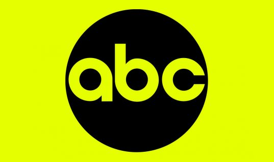 ABC: 7 Facts You Did Not Know