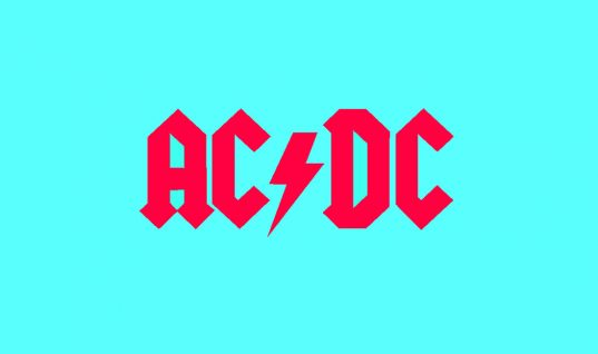 AC/DC: Top 7 Most Underrated Singles