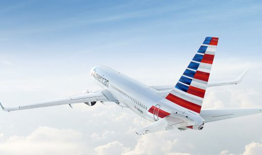 American Airlines: Top 8 Ways to Use Your Miles