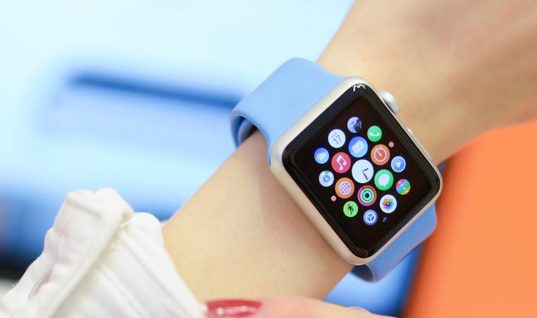 Apple Watch: 6 Secrets You Didn't Know About Its History