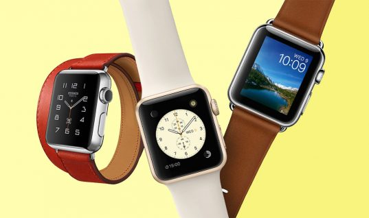 Apple Watch: 15 Facts You Didn't Know About Apple's Smartwatch