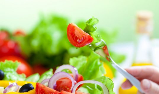 Atkins Diet: Top 7 Most Common Misconceptions