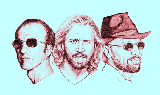 Bee Gees: 15 Interesting Facts You Didn't Know