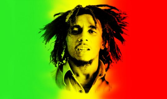 Top 10 Greatest Reggae Singers Of All Time