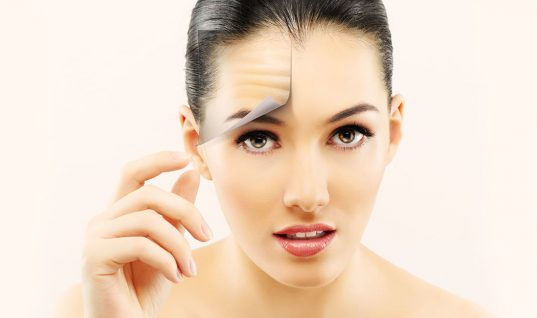 Botox: Top 8 Most Common Misconceptions