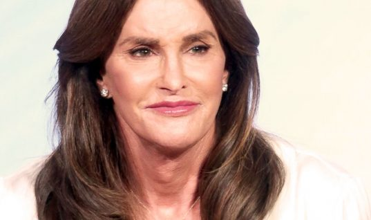 Caitlyn Jenner: Top 8 Most Common Misconceptions