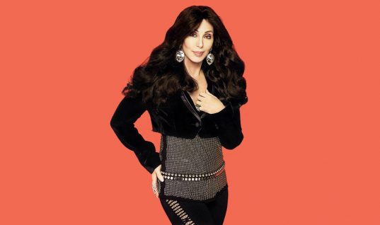 Cher: 15 Interesting Facts You Didn't Know