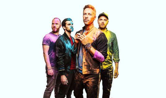 Coldplay: Top 9 Most Underrated Songs of All Time